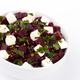 healthy beetroot salad - PhotoDune Item for Sale