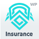 ShieldGroup | Insurance & Finance WP Theme