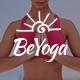 BeYoga | Yogastudio & Gym WordPress Theme - ThemeForest Item for Sale