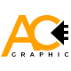 AceGraphic