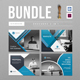 The Bundle A5 - GraphicRiver Item for Sale