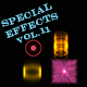 Special Effects Vol.11 - GraphicRiver Item for Sale