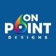 OnPointDesigns242