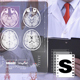 Medical Technology - VideoHive Item for Sale