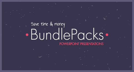 Bundle Packs