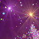 4K Holiday Illumination - VideoHive Item for Sale