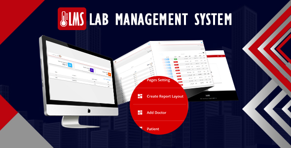Teamwork - Lab Management System - CodeCanyon Item for Sale