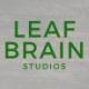LeafBrainStudios