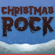 Opening Christmas Rock