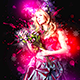 Christmas Art Photoshop Action - GraphicRiver Item for Sale