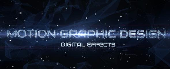 Mgd digital%20fx