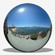 Sunny Bay Area HDRI - 3DOcean Item for Sale