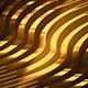 Light Waves Backgrounds