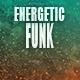 Upbeat Fun & Uplifting Funk