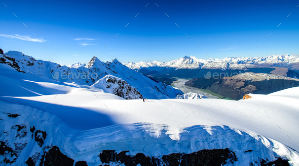 046 - Stock Photo - Images