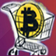 bitCommerce | BitCoin wise Electronic eCommerce Business Platform