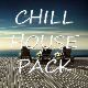 Chill House Pack - AudioJungle Item for Sale