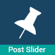 Responsive Recent Post Slider Pro