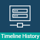 Timeline and History Slider - Vertical and Horizontal Responsive Timeline Plugin - CodeCanyon Item for Sale