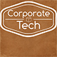 Technology Corporate Loop