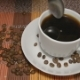 Making of a Soluble Instant Coffee - VideoHive Item for Sale