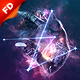 Zodiac CS4+ Photoshop Action - GraphicRiver Item for Sale