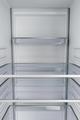Inside of an empty fridge - PhotoDune Item for Sale