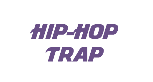 HIP-HOP & TRAP