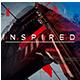 Inspired Media Opener - VideoHive Item for Sale