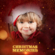 Christmas Memories Slideshow - VideoHive Item for Sale