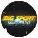 Big Sport - VideoHive Item for Sale