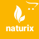 Naturix - Organic Store Opencart Theme - ThemeForest Item for Sale