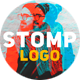 Stomp Logo Reveal - VideoHive Item for Sale