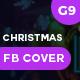 Christmas Facebook Cover
