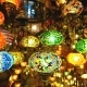 Famous Grand Bazar Shop in Istanbul Turkey - VideoHive Item for Sale