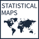 Statistical Maps - VideoHive Item for Sale