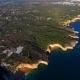 Video Contains Drone Shoots of the Famous Benagil Cave and Ocean Coast (Algar De Benagil) in Algarve - VideoHive Item for Sale
