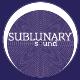 SublunarySound