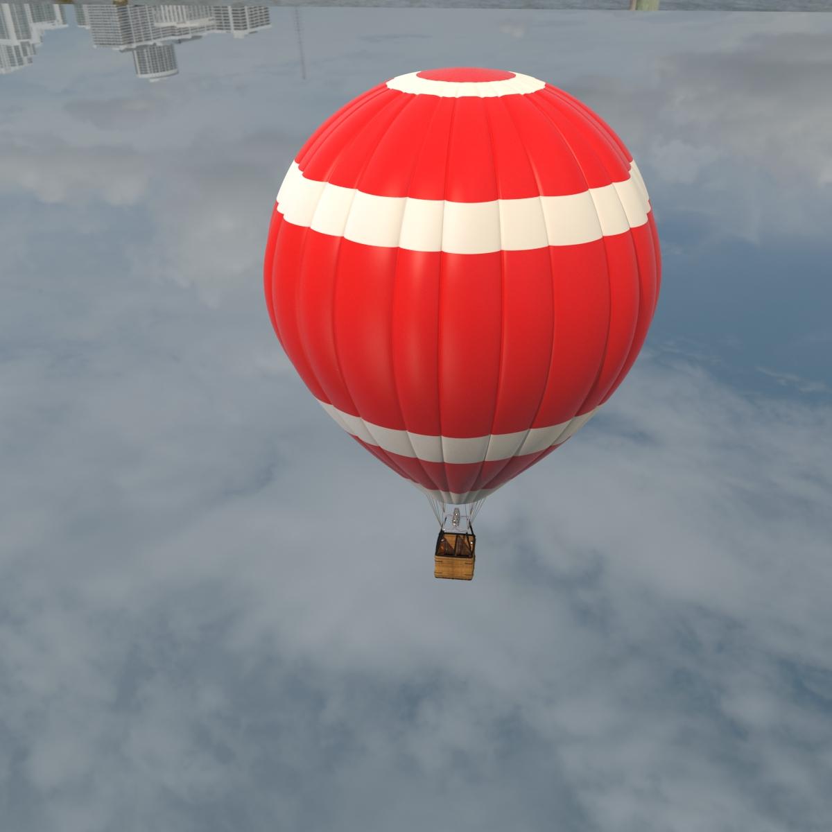 ... Balloon_hot_air_0011.jpg Balloon_hot_air_0014.jpg  Balloon_hot_air_0016.jpg Balloon_hot_air_0017.jpg e.jpg edge.png edge1.png  i.jpg q.jpg t.jpg w.jpg y. ...