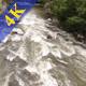 Dangerous River - VideoHive Item for Sale