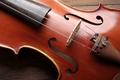 Violin - PhotoDune Item for Sale