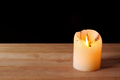 Candle - PhotoDune Item for Sale