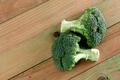 Broccoli - PhotoDune Item for Sale
