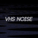 VHS Noise 6 - VideoHive Item for Sale