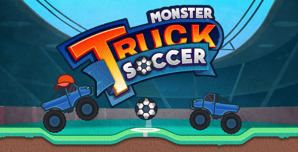 Download Source code              Monster Truck Soccer            nulled nulled version
