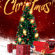 Christmas - GraphicRiver Item for Sale