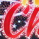 Photoshop Holiday Glitter Text Effects - GraphicRiver Item for Sale