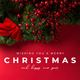 7in1 Minimalistic Christmas FB Cover Pack - GraphicRiver Item for Sale