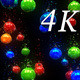Christmas Toys 4K - VideoHive Item for Sale