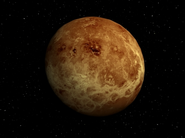 35 Astonishing Facts About The Planet Venus Earth Eclipse